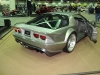 f87-camaro-by-rad-rides-08