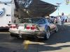 f87-camaro-by-rad-rides-12