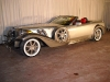2008-cadillac-xlr-roadster-custom-neoclassic-01