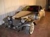 2008-cadillac-xlr-roadster-custom-neoclassic-02