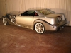2008-cadillac-xlr-roadster-custom-neoclassic-04