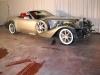 2008-cadillac-xlr-roadster-custom-neoclassic-05