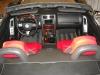 2008-cadillac-xlr-roadster-custom-neoclassic-06
