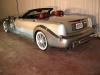 2008-cadillac-xlr-roadster-custom-neoclassic-07