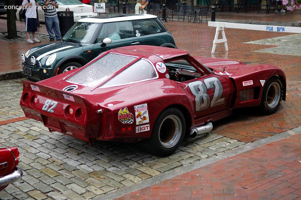 Failed Amcarguide Com American Muscle Car Guide