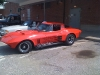 failed-custom-corvette-c1