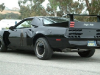 failed-custom-pontiac-trans-am-2