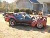 ugly-corvette