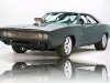 1-1970-dodge-charger-rt-fast-furious-2009-vin-diesel