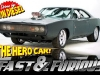 3-1970-dodge-charger-rt-fast-furious-2009-vin-diesel