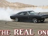 4-1970-dodge-charger-rt-fast-furious-2009-vin-diesel