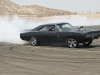 6-1970-dodge-charger-rt-fast-furious-2009-vin-diesel