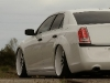 2011-chrysler-300-fatchance-20-01