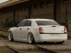 2011-chrysler-300-fatchance-20-02