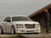 2011-chrysler-300-fatchance-20-03