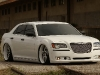 2011-chrysler-300-fatchance-20-04