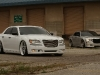 2011-chrysler-300-fatchance-20-08-with-fatchance-01