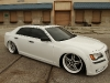 2011-chrysler-300-fatchance-20-09
