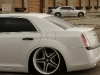 2011-chrysler-300-fatchance-20-10-with-fatchance-01