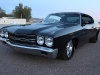 chevelle-1970-ss-by-fesler-01