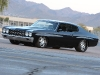 chevelle-1970-ss-by-fesler-03