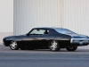 chevelle-1970-ss-by-fesler-04