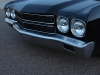 chevelle-1970-ss-by-fesler-10
