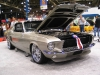 12-1967-ford-mustang-fast-forward-rad-rides-by-troy