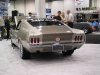 13-1967-ford-mustang-fast-forward-rad-rides-by-troy