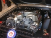 15-1967-ford-mustang-fast-forward-rad-rides-by-troy