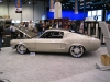 16-1967-ford-mustang-fast-forward-rad-rides-by-troy