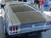 3-1967-ford-mustang-fast-forward-rad-rides-by-troy