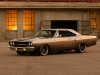 Hammer – 1970 Plymouth Road Runner