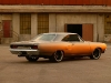 1970-plymouth-road-runner-hammer-fast-furious-02