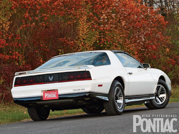 1982 Pontiac Trans Am Specs http://fruitboot.com/photokpx/1982-trans-am-rear-end-specs