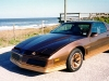 1984-pontiac-firebird-15th-anniversary