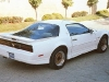 1989-pontiac-firebird-20th-anniversary