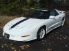 1994-25th-anniversary-pontiac-firebird-trans-am-1