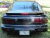 1997-firehawk-pontiac-rare-3