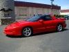 1997-pontiac-firebird