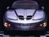 1998-pontiac-firebird-formula-ws-6-ram-air