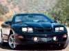 1999-pontiac-firebird-trans-am