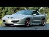 2000-pontiac-firebird-mms-421-concept