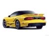 2002-yellow-pontiac_firebird-trans-am-collector-edition-2