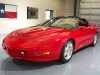 pontiac-firehawk-1993-018-out-of-201