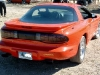 pontiac-firehawk-1993-080-out-of-201