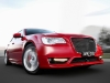 Chrysler-300-SRT-facelift-01.jpeg