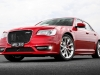 Chrysler-300-SRT-facelift-02.jpeg