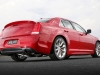 Chrysler-300-SRT-facelift-03.jpeg