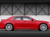 Chrysler-300-SRT-facelift-04.jpeg